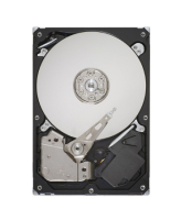 "42D0520 IBM Spare 450Gb HDD 15K SAS Hot Swap 3.5"" Refurbished with 1 year warranty"