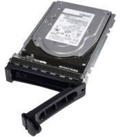 "400-19844 Dell HDD 300GB 2.5"" 10K SAS 6gb/s HP Refurbished with 1 year warranty"