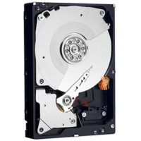 "9WE066-150 Dell HDD 300GB 2.5"" 10K SAS 6gb/s HP Refurbished with 1 year warranty"