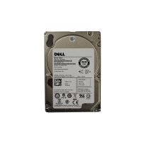 "PGHJG Dell HDD 300GB 2.5"" 10K SAS 6gb/s Refurbished with 1 year warranty"