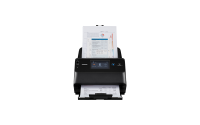 canon DR-S150 A4 DT Workgroup Document Scanner 4044C003 - MW01
