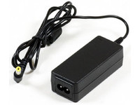 MicroBattery Power Adapter for Acer 40W 19V 2.1A Plug:5.5*1.7 MBA1232 - eet01