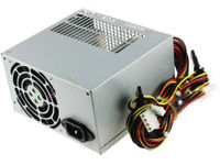 Acer Power Supply 500W PFC LF  DC.50018.001 - eet01