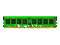 Kingston Kingston - Ddr3 - 4 Gb - Dimm 240-pin - 1600 Mhz / Pc3-12800 - Cl11 - Unbuffered - Non-ecc - For Hp Pavilion Hpe H9-1033  Hpe H9-1040  Hpe H9-1104  Hpe H9-1110  Hpe H9-1130  Hpe H9-1150 Kth9600c/4g - xep01