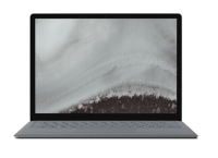 Microsoft Surface Laptop 2 I5-8350u/8gb/256gb/w10p - Platinum Lqp-00008 - xep01