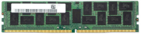 MicroMemory 16GB Module for HP 2400MHz DDR4 MMHP067-16GB - eet01