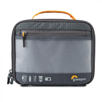 Lowepro GEARUP CAMERA BOX MEDIUM DARK GREY LP37145-PWW - eet01