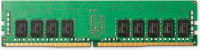 Hp Hp - Ddr4 - 16 Gb - Dimm 288-pin - 2666 Mhz / Pc4-21300 - 1.2 V - Unbuffered - Non-ecc - Promo - For Workstation Z2 G4 (non-ecc)  Z4 G4 (non-ecc) 3pl82at - xep01