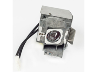 MicroLamp Projector Lamp for Smartboard 220 Wat, 2000 Hours ML12459 - eet01