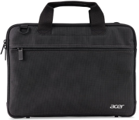 Acer Notebook Carry Back 14inch Black NP.BAG1A.188 - eet01