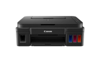 canon G2501 A4 Refillable Ink Tank Multifunction 0617C042 - MW01