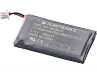 Plantronics Spare Battery For Headsets  64399-03 - eet01