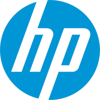 """Hp Hp Zbook 17 G6 Mobile Workstation - 17.3"""" - Core I7 9850h - 32 Gb Ram - 512 Gb Ssd - Uk 6tv09ea - xep01"""