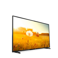 philips 43 43HFL3014 Commercial TV 43HFL3014/12 - MW01