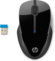 HP Wireless Mouse 250 **New Retail** 3FV67AA - eet01