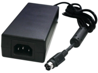 QNAP 120W 4pin ext power adapter  PWR-ADAPTER-120W-A01 - eet01