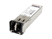 Cisco Cisco - Sfp (mini-gbic) Transceiver Module - 100mb Lan - 100base-bx - Lc Single-mode - Up To 10 Km - 1310 Nm - For Catalyst 2960  3560; Integrated Services Router 1111  1112  1113  1116  1117  1118 Glc-fe-100bx-u - xep01