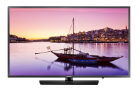 samsung 49 HE670 Commercial TV HG49EE670DKXXU - MW01