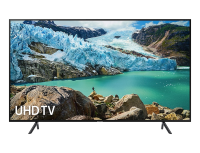 samsung 65 RU7100 LED TV - Clearance Product UE65RU7100KXXU - MW01
