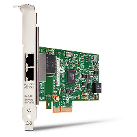 Hewlett Packard Enterprise Hpe 560flr-sfp+ - Network Adapter - Pcie 2.0 X8 - 10gb Ethernet X 2 - Factory Integrated - For Proliant Dl360p Gen8  Dl380p Gen8  Dl385p Gen8  Dl560 Gen8  Xl220a Gen8 684218-b21 - xep01