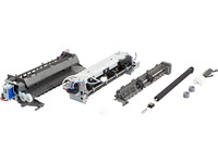 Lexmark MS61x SVC Maint Kit Fuser 220V PM Kit 40X8435-C1 - eet01