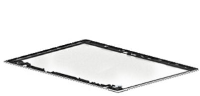 HP LCD Back Cover  L44517-001 - eet01