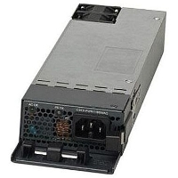 Cisco 1025w Ac Config 2 Power Supply - Pwr-c2-1025wac - xep01