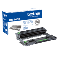 brother DR2400 DR2400 - MW01