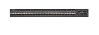 Dell Dell Networking N4064f - Switch - L3 - Managed - 48 X 10 Gigabit Sfp+ + 2 X 40 Gigabit Qsfp+ - Rack-mountable 210-abvw - xep01