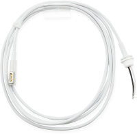 MicroSpareparts Mobile Apple Magsafe 85W Charging Cable MSPP72993 - eet01