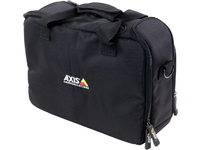Axis T8415 INSTALLATION BAG 5506-871, Briefcase/classic  5506-871 - eet01