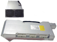 HP Power Supply 1125Watt  632914-001 - eet01