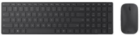 Microsoft Designer Bluetooth Desktop Bluetooth, German layout 7N9-00008 - eet01