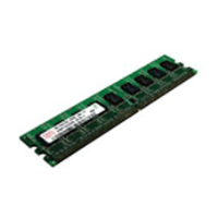 Lenovo Lenovo - Ddr3 - 4 Gb - Dimm 240-pin - 1600 Mhz / Pc3-12800 - Unbuffered - Non-ecc - For S500; Thinkcentre E73; M73; M79; M83; M91; M92; M93; Thinkstation E32; P300 0a65729 - xep01