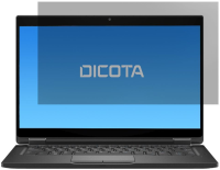 Dicota Secret for DELL Latitude 7389, side-mounted D31556 - eet01