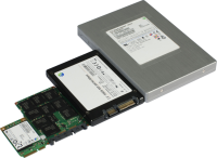 "Hp 128gb Pm871 Serie Ssd 2 5"" Sata-600 - 801645-001 - xep01"