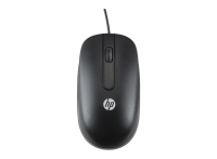 Hp Hp Usb Laser Mouse - 672654-001 - xep01