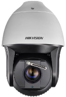 Hikvision 2MP PTZ Outdoor IR Darkfigther Ultra Low, Optical zoom:25x DS-2DF8225IX-AEL - eet01