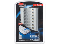 Hhnel FAST CHARGER VENTRA 8  1000 513.0 - eet01