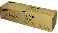 HP Toner/CLT-R607K **New Retail** Imaging Unit BK W125725872 - eet01