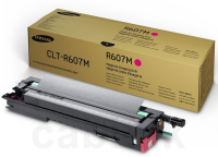 HP Toner/CLT-R607M **New Retail** Imaging Unit MG W125725873 - eet01