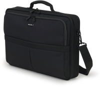 Dicota Multi SCALE 15-17.3 Multi, Messenger case, 43.9 D31432 - eet01