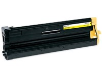 Lexmark Yellow Imaging Unit Pages 30.000 C925X75G - eet01