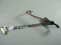 Dell LCD Cable  0GF120 - eet01