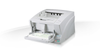 canon DR-X10C A3 Production Mid Volume Document Scanner 2417B003 - MW01