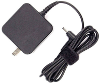 Lenovo AC Adapter PA-1450-55LL 20V2.2 **New Retail** W125607244 - eet01