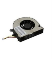 Asus CPU THERMAL FAN  13NB00N1M02111 - eet01