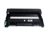 Brother DR-2200  DR2200 - eet01