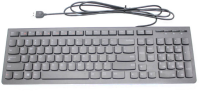 Lenovo Keyboard (ENGLISH) USB 25209119 - eet01