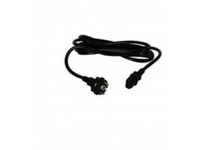 Honeywell Cable Ac Power C14 Schuko EU F Or All 9000090CABLE - eet01